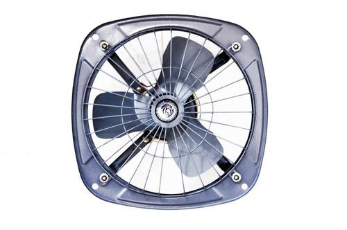 Fresh Air Fan : Galaxy fresh air fan and exhaust mm v p