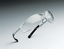 Clear Driving Safety Sunglasses