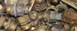 Gun Metal Bronze Scrap