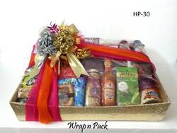 Leatherite Gift Hampers