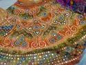 Rajasthani Lehenga Big Size