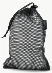 Multi Purpose Mesh Bag