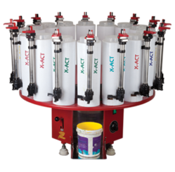 Automatic Dispensers Automatic Dispenser Manufacturers
