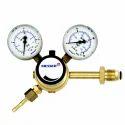 Cylinder Pressure Regulator