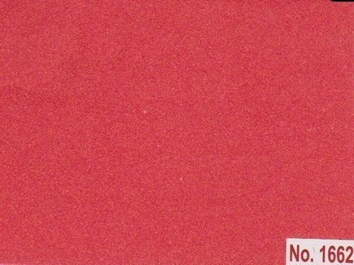 High Grade Glitter Non Woven Flower Bouquet Wrapping Paper Id