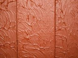 Wall Texture Designs By Asian Paints Colourdrive Home Painting