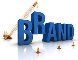 Brand Building Services in India