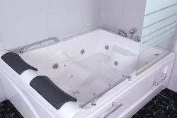 Jacuzzi Bathtub In Pune Maharashtra India Indiamart