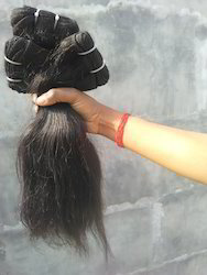 Top Grade AAAAA Brazilian Hair Weft