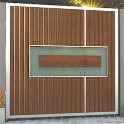 Gates And Grills Decorative Metal Gates Decorative
