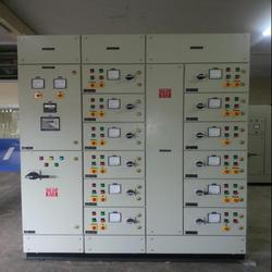 apfc panels view specifications & details of apfc panels by control box wiring diagram get in touch with us