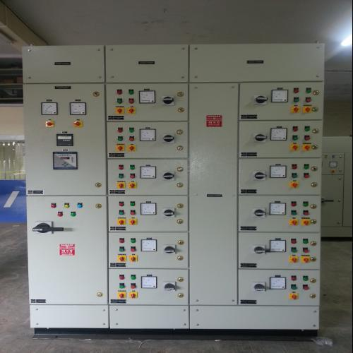APFC Panels - View Specifications & Details of Apfc Panels by ... on panel wiring icon, telecommunications diagram, installation diagram, assembly diagram, electricians diagram, instrumentation diagram, solar panels diagram, grounding diagram, drilling diagram, plc diagram, troubleshooting diagram, rslogix diagram,