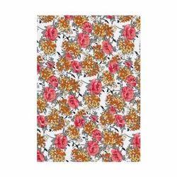 Stylish Textile Fabrics