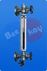 Boiler Gauge Glass Suppliers