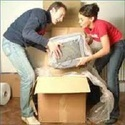 Domestic Packing Moving Services