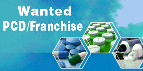 PHarma Franchise, PCD Pharma Franchise, Pharma Company, Pharma Franchise Company