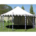 Pop Up Party Tent