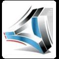 K M Trivedi Engineering Pvt. Ltd.