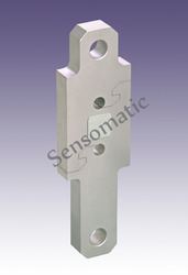 Load Cell for Crane Weighing