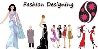 Diploma In Fashion Design Course In Coimbatore By Lalit Kalakshetra Id 7159264091