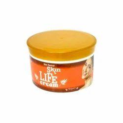 Skin Life Cream