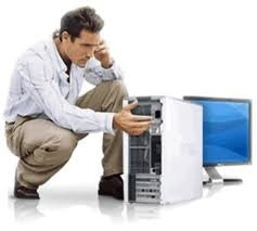 Hardware & Software Troubleshooting Service
