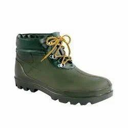 0843cc8e7fc Chemical Resistant Safety Shoes