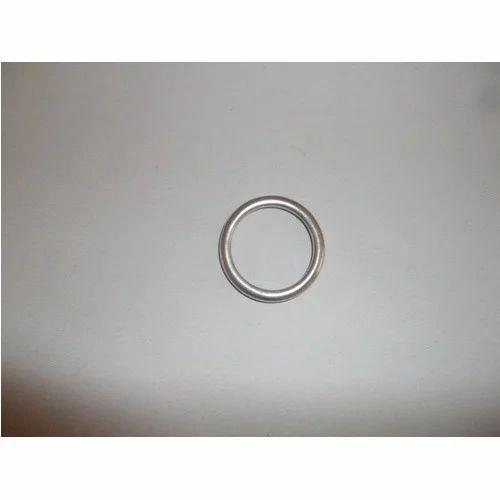 Bajaj 4S Silencer Ring
