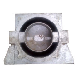 Pump Body Aluminum Gravity Die Casting