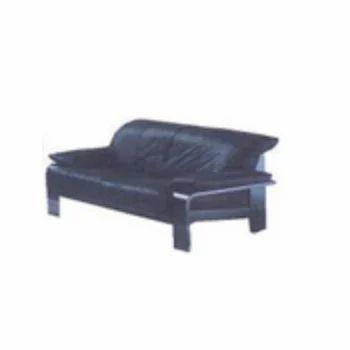 Office Sofa, Chairs, Sofas & Seating Furniture   Sri Sasthaa ...