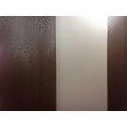 TF & WF PVC Wall Panel