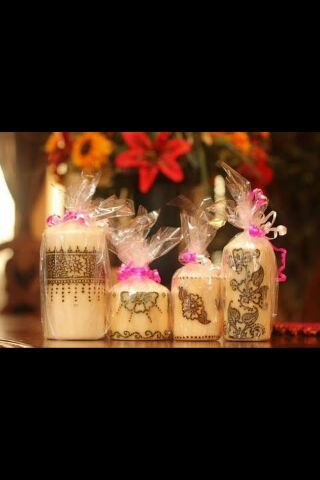 Giftag-Indian Wedding Favors - Ecommerce Shop / Online Business of ...