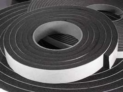 Foam Gaskets At Best Price In India