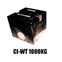 1000 Kg Cast Iron Weights