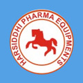 Harsiddhi Pharma Equipments