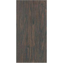 Oak Ebony Wooden Flooring