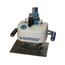 313 VVM- Permanent Dot Peen Marking Machine