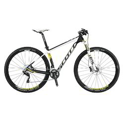 Scott Scale 920 Sports Bicycle