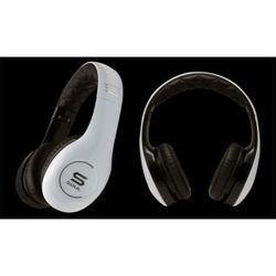 SOUL SL150 Pro Hi-Defination On-Ear Headphones