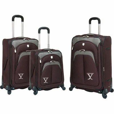 594ed6157445 Trolley Voyaguer Travel Bag