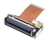 LTP01-245-11 Thermal Printer