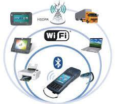 Advanced Wireless Communications in Ameerpet, Hyderabad