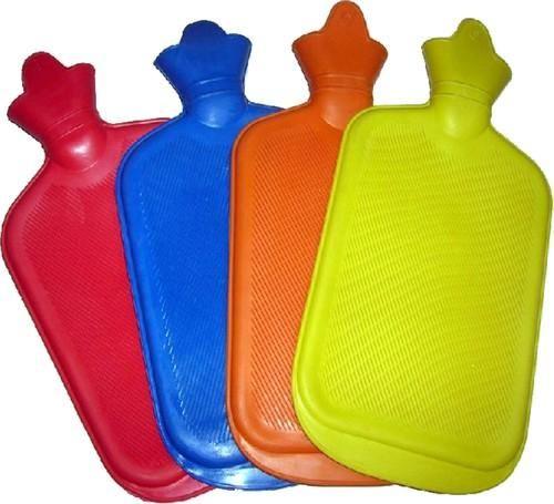 Smart Care Hot Water Bag