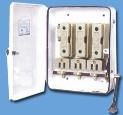 Switch Mounting Boxes Electric Switch Box Latest Price