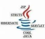 JAVA Development Services