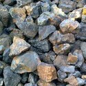 Manganese Ore Low Iron (Fe)