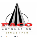 Faco Automation