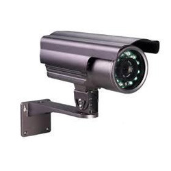 CP Plus IP Security Camera