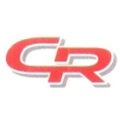 CR Technology Private Limited