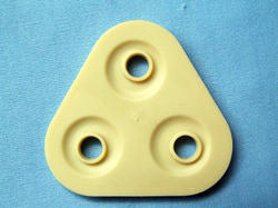 Pump Diaphragm